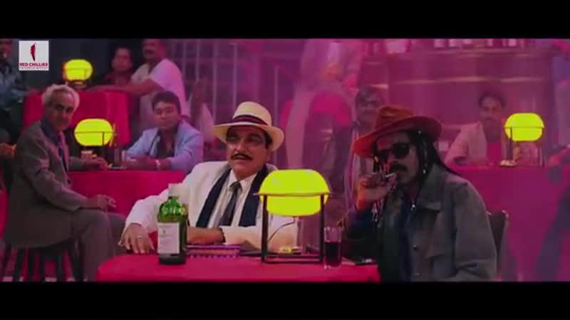 Sachi Yeh Kahani Hai Full Song Kabhi Haan Kabhi Naa Shah Rukh Khan Suchi
