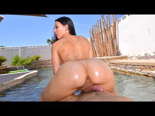 Rachel Starr | hd porno brunette latina big ass pov blowjob all