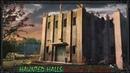 Haunted Halls. Green Hills Sanitarium Дома с Привидениями. Клиника Зеленые Холмы прохождение 4