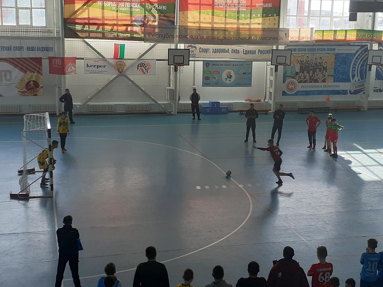 весну спортзал юность красноярск фото тоже взбирался