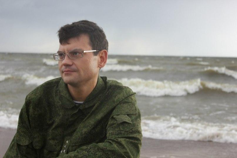 славяне олег литвишко фото узнаем, как сделать
