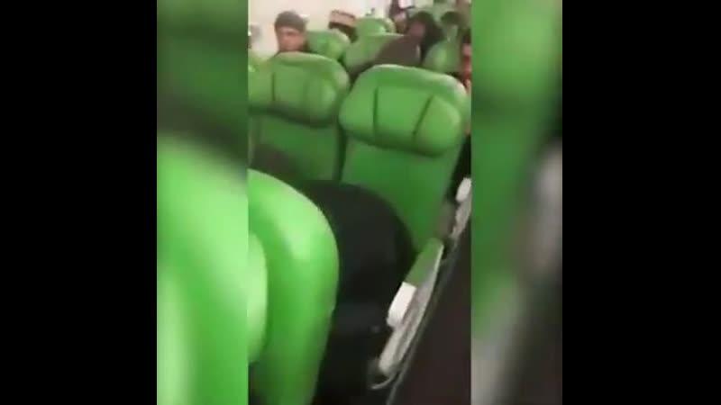 M'Erdoghan envoie les jihadistes syriens par avion en Libye