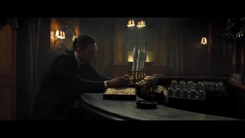 Gustavo Santaolalla Babel Otnicka Remix Tom Hardy The Gangster 720p