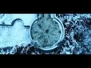 MV5 Se Enterro Video Official