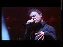 Tommy Karevik vs Roy Khan - Center of the Universe (live) Kamelot