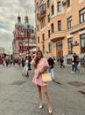 Кожикина Алиса   Москва   41