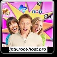 Iptv.Root-Host.Pro