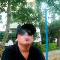 Личная фотография Ярослава Богинского