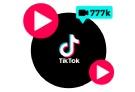 Друзья в TikTok