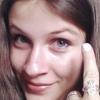 Анжела Саттарова