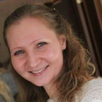 Фотография профиля Марины Шуваловой-Антоновой ВКонтакте