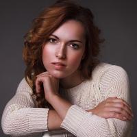 Фото профиля Виктории Федновой