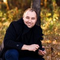 Фото Вячеслава Павлова