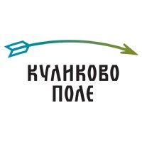 Логотип Музей-заповедник «Куликово поле»