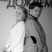 Личная фотография Оксаны Красовской