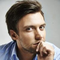 Личная фотография Артема Шалимова ВКонтакте
