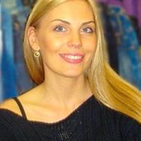 Фото Анастасии Васильевой