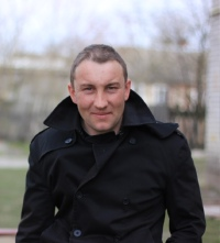 Івануха Руслан