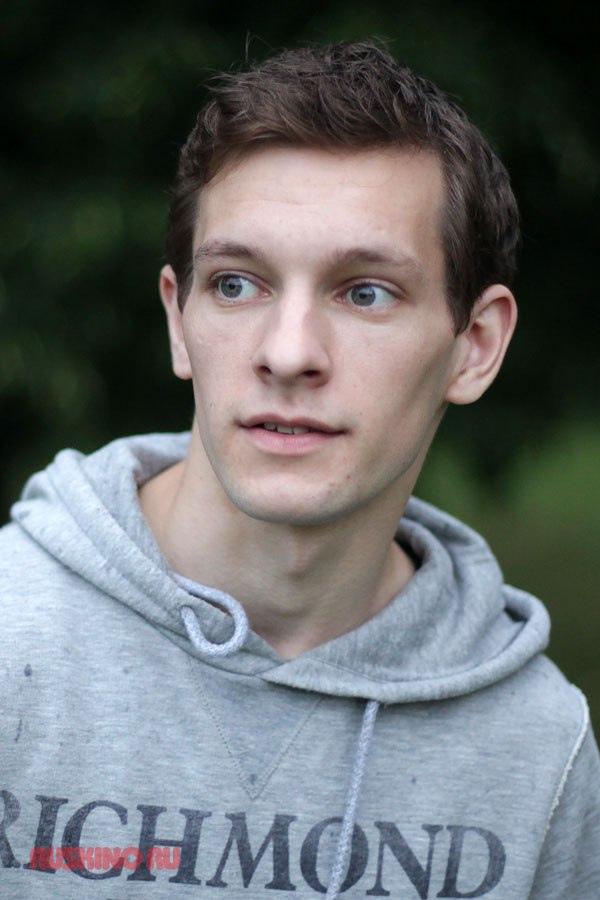 Илья ИосифовСегодня свой день рождения отмечает Иосифов Илья Александрович.