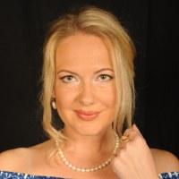 Личная фотография Елены Кузиной ВКонтакте