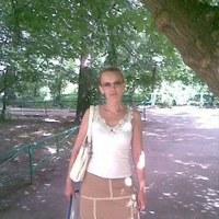 Полина Вырупаева