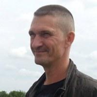 Александр Петкевич
