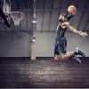 Basketbol Lyubimy