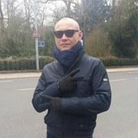 Фотография профиля Aleksander Novicki ВКонтакте