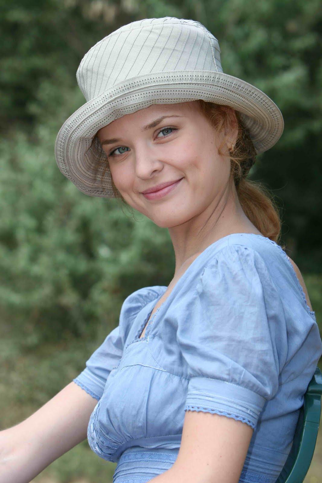 Сегодня свой день рождения отмечает Здор Анна Юрьевна.
