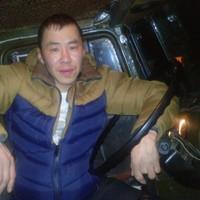 Горохов Анатолий