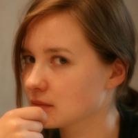Личная фотография Ольги Ивановой ВКонтакте