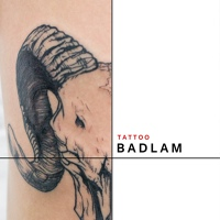 Tattoo Badlam