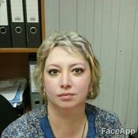 Фотография профиля Ольги Ниязовой ВКонтакте