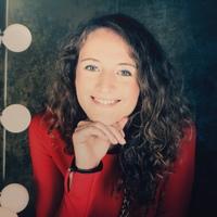 Личная фотография Екатерины Хоппе