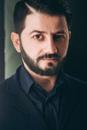 Персональный фотоальбом Михаила Галустяна