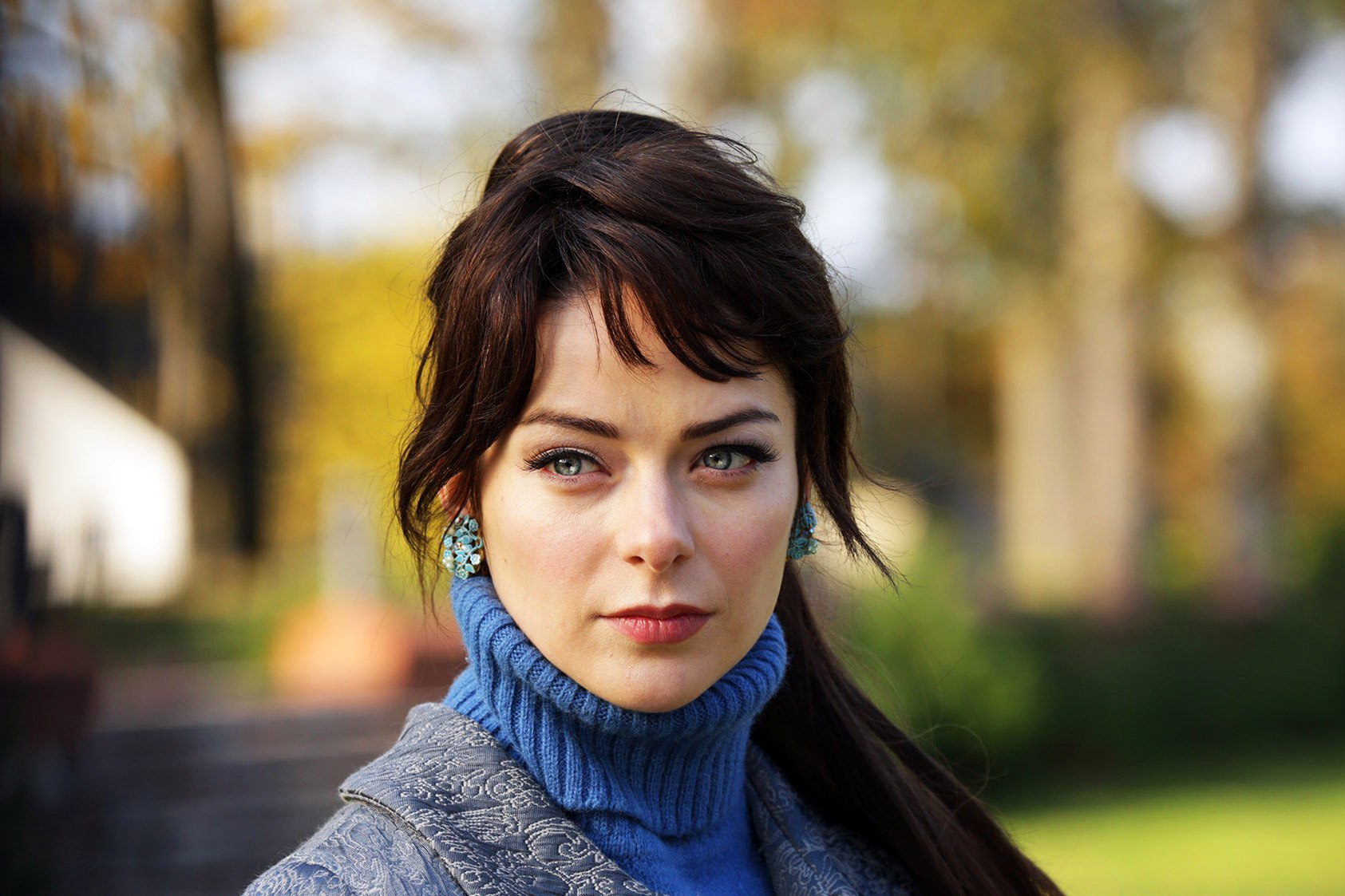 Сегодня свой день рождения отмечает Александрова Марина Андреевна.