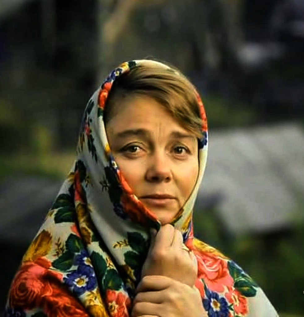 Сегодня свой день рождения отмечает Дорошина Нина Михайловна.