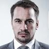 Dmitry Nosov