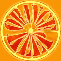 Логотип ORANGE KEEP