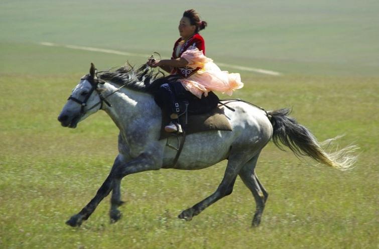 10 национальных особенностей киргизов, которые нам не понять, изображение №6