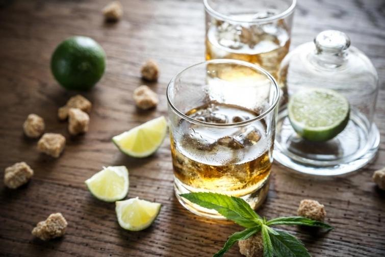 10 национальных алкогольных напитков из разных уголков земного шара, изображение №9