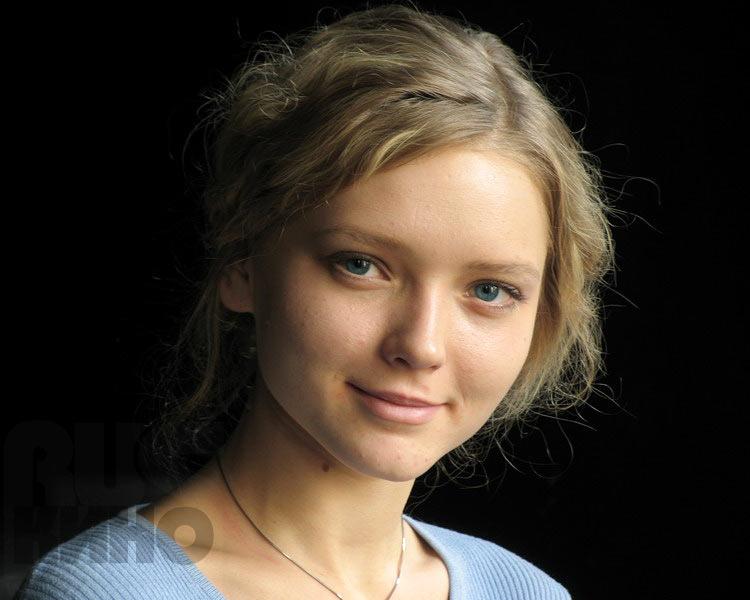 Сегодня свой день рождения отмечает Кадушкевич Юлия Романовна.