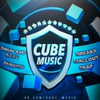 CUBE MUSIC | Dubstep DnB