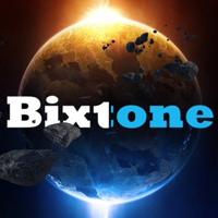 SEO продвижение и реклама сайтов   Bixtone Киров