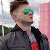 Yury Mashtakov