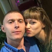 Фотография анкеты Ирины Дмитриевой ВКонтакте