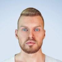 Личная фотография Ивана Пионтковского ВКонтакте