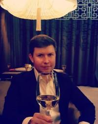 Мальцев Игорь