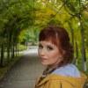 Анна Панфилова