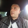 Ваган Арутюнян
